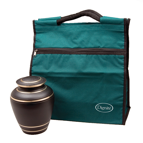 Urn Carrying Cases